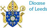 Diocese of Leeds logo