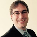 Craig Beedle, Head of Finance image