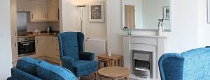 Leopold Villa – Now Open in Harrogate