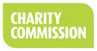 Charity_Comm_logo
