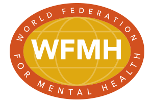 World Mental Health Day 10th October 7th 2016