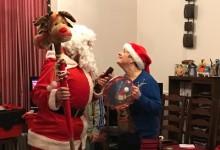 singing-santa-3