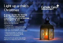 Christmas appeal 2017_Page_1