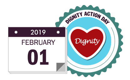 Dignity-action-day-rosette-2019