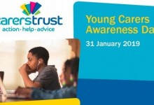 young_carers_awareness_day