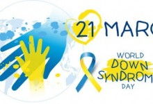 jlf-email-banner-world-down-syndrome-day